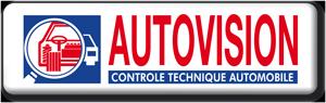 Autovision CABM Blanquefort